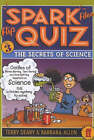 Flip Quiz 3: Mysteries of the Human Body by Terry Deary, Barbara Allen (Paperback, 2000)