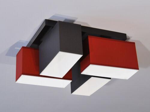 Deckenlampe Deckenleuchte BLEJLS4128D Leuchte Lampe Wohnzimmer Küche Beleuchtung