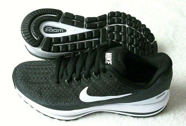 Nike Womens Air Zoom Vomero 13 Running
