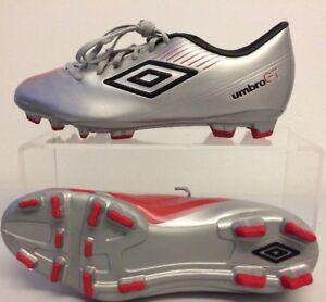 Umbro-GT-II-Cup-A-FG-Football-Shoes-Boots-Cleats-80397U-BDZ-UK-8-9-10-5-T285