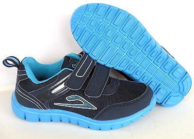 Kinder Sportschuhe Turnschuhe Sneakers Für Jungen und Mädchen Größe 28-35 +NEU+