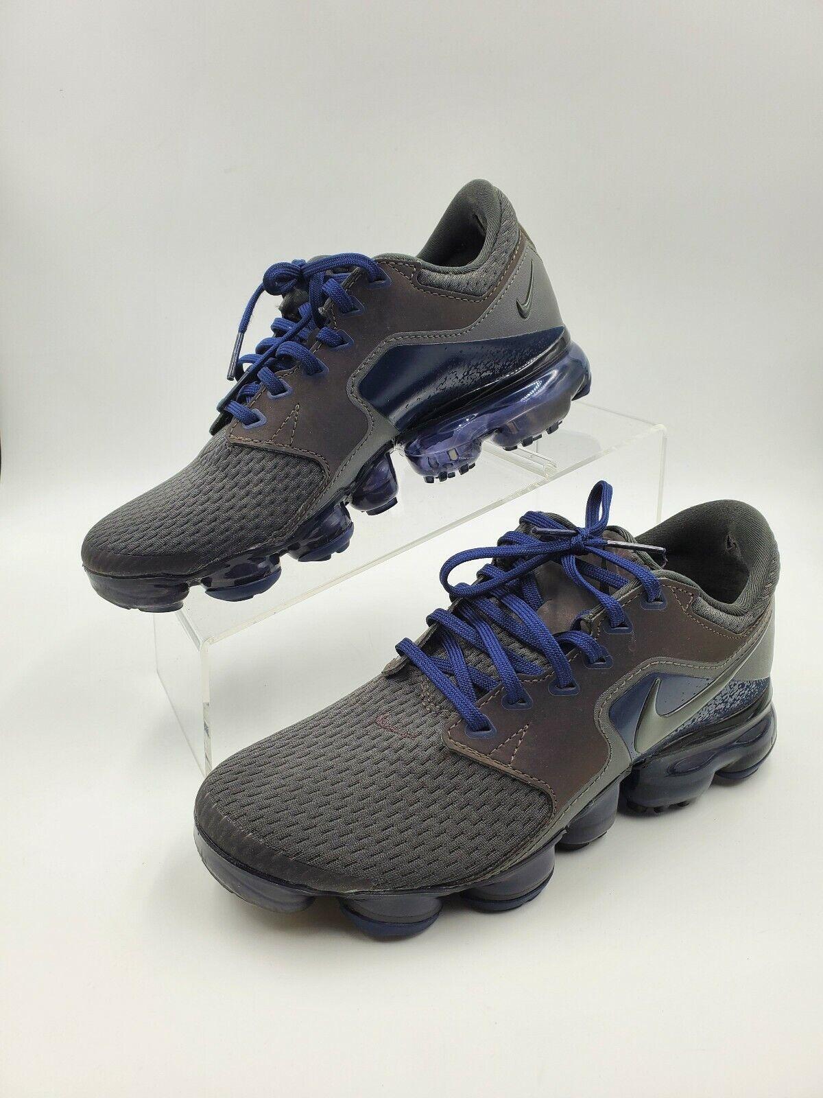 Nike WMNS Air Vapormax R AJ4470-002