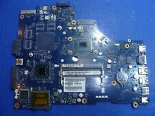 6H8WV Dell Inspiron 15 3521 Laptop Motherboard w//Intel Celeron 1007U 1.5Ghz