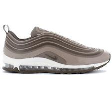 release date: e6a51 5a529 item 3 Nike Air Max 97 Ul 17 Ultra Premium Men s Sneakers Shoes Sepia Stone  AH7581 200 -Nike Air Max 97 Ul 17 Ultra Premium Men s Sneakers Shoes Sepia  Stone ...