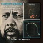 Let My Children Hear Music/Mingus Friends In Conce von Charles Mingus (2014)