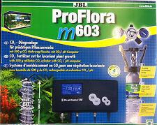 JBL ProFlora m603