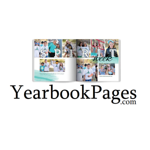 YearbookPages-com-Domain-Name-For-Sale-Dynadot