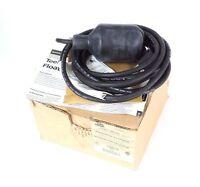 Teel 4rk05 Mechanical Piggy Back Float Switch 15mmd1wp