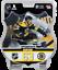 BRAD MARCHAND Boston Bruins NHL Imports Dragon Figure L.E 4850