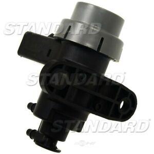 Standard Motor Products VS52 EGR Solenoid For Bronco Crown Victoria E-150 E-350