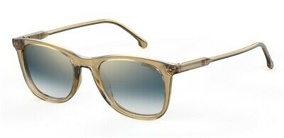 Carrera Occhiale Da Sole Modello 197/s Colore 40g