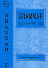 Grammar Rules and Practice: No. 2 by Susan J. Daughtrey (Paperback, 1995)