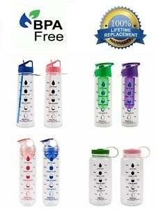 The-Increment-Bottle-Infuser-Motivational-Diet-Water-Bottle-Cup-Weight-Loss-Aid