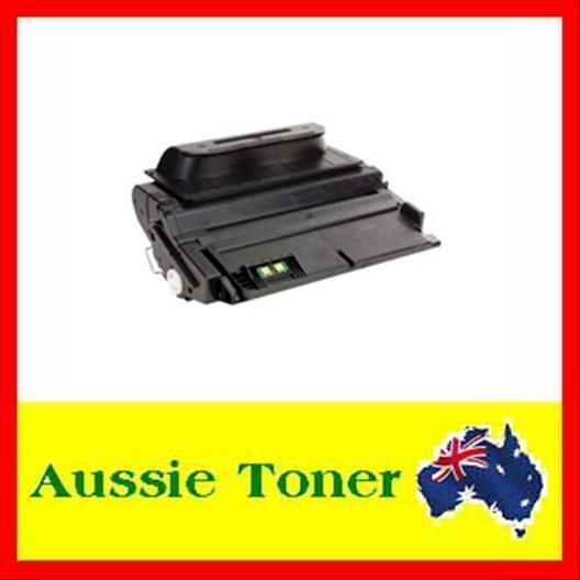 1x HP Q5942X 42X Laserjet 4250 4350 Toner Cartridge
