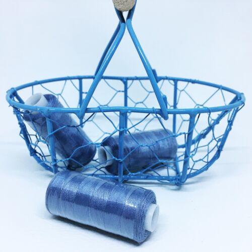 Nombreux coloris disponibles Bobine de fil à coudre n° 40-360m