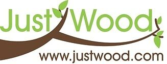 justwood2014