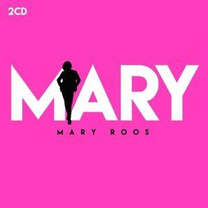 MARY-ROOS-MARY-MEINE-SONGS-2-CD-NEU