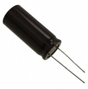 Casquette-Alun-33000UF-20-10V-les-Condensateurs