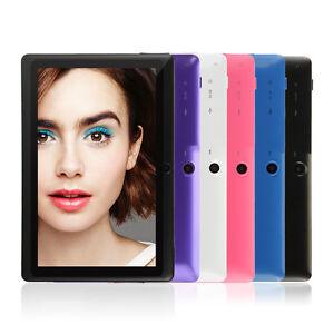 iRULU-Google-Android-Tablet-PC-7-039-039-ZOLL-16GB-Quad-Core-Dual-Kamera-WLAN-PAD