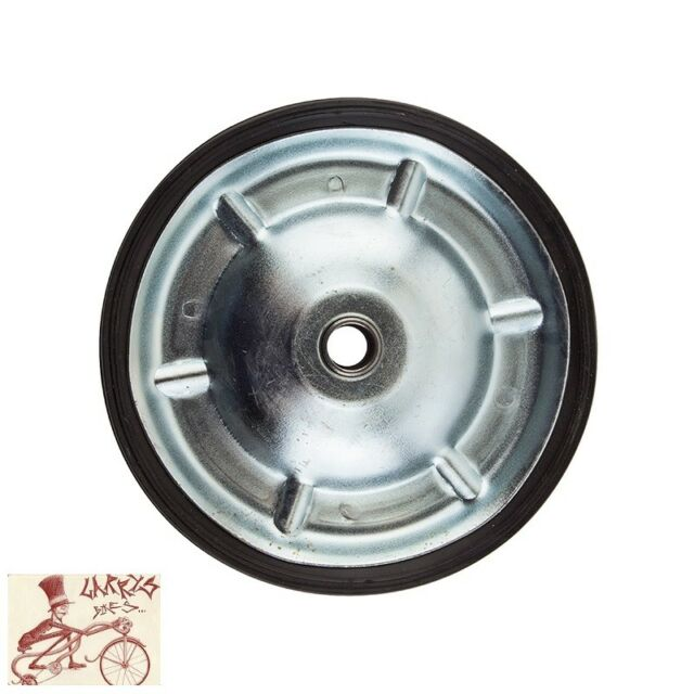Wald 1182 Replacement Training Wheel Each for sale online