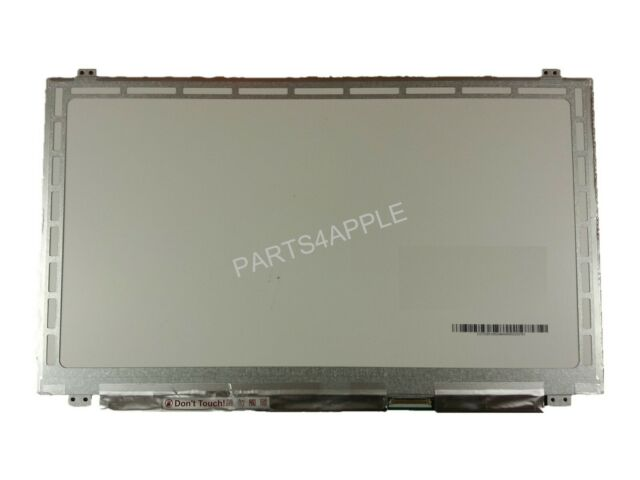 NEW Laptop LCD LED Screen Replacement for Samsung NP510R5E SERIES NP510R5E-S01