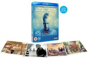 The-Congress-Blu-ray