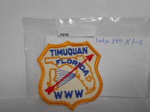 TIMUQUAN LODGE 340  X1-C TWILL GAUZE BACK F970