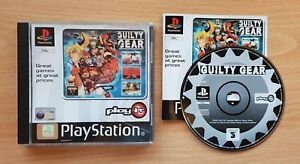 Guilty-Gear-Play-It-budget-edition-Playstation-1-PS1