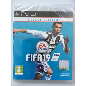 FIFA-19-Legacy-Edition-PS3-Playstation-3-New-and-Sealed