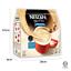 Malaysian-NESCAFE-Blend-amp-Brew-White-Coffee-15-sticks-32g-each thumbnail 1