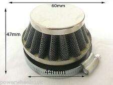 AF032 44MM Filtro de aire para 50CC 90CC 110 cc Quad/Pit/Dirt Bike