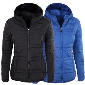 buy popular 6c48e d5f49 Giubbotto donna piumino invernale giubbino giaccone ...