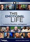 This Emotional Life 0841887011693 With Daniel Gilbert DVD Region 1
