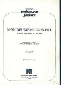 Jean-Baptiste-Lully-Gavotte-und-Musette-Akkordeon-Orchester-Partitur