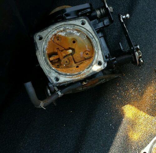 Sea-doo 00 01 02 GTX full tune up overhaul kit fuel /& oil lines gaskets carbs