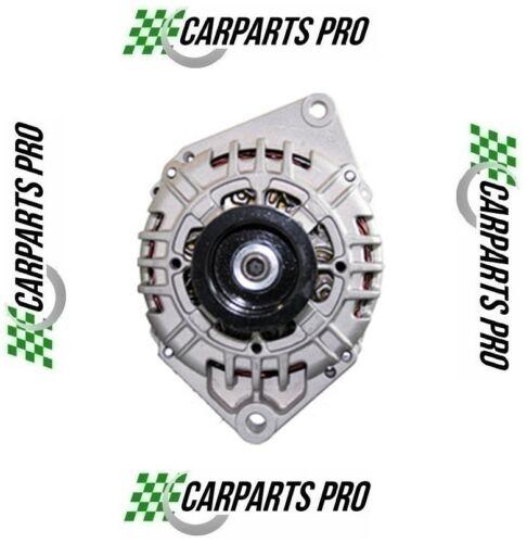 2.8 JTD 4x4 Bus Boîte sg12b040 230,244 ALTERNATEUR 120 A Fiat Ducato
