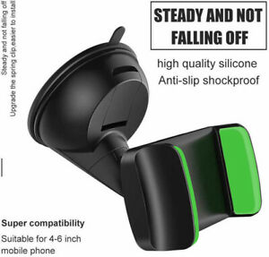 360-In-Car-Mobile-Phone-Holder-Dashboard-Suction-Home-Universal-Mount-Windscreen