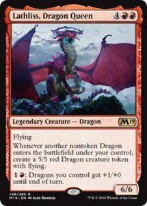 Lathliss-Dragon-Queen-x1-Magic-the-Gathering-1x-Magic-2019-mtg-card