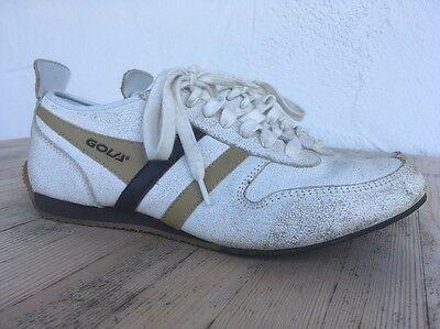 GOLA Sneaker Turnschuhe, Gr. 39