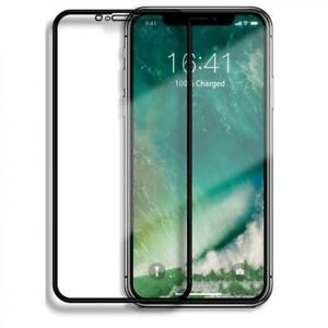 iPHONE-XR-CERAMICS-SCREEN-PROTECTOR-MATTE-ANTI-GLARE-FINGERPRINT-FULL-COVER-3D