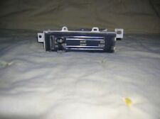 Mopar 1973 or 1974 Road Runner or Charger non air Heater Control used original
