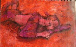 Horror-origional-artwork-holocaust-corpse-death