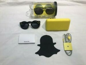 2016-Snapchat-Spectacles-Black-Made-for-Iphone-6s-Plus-6s-6-plus-5s-5c-5