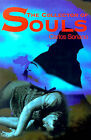 The Collector of Souls by Carlos Soriano (Paperback / softback, 2001)