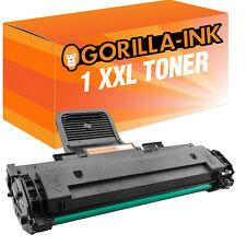 1x Toner XXL für Samsung ML1610 ML2010 ML2015 ML2020 ML2510 ML2570 SCX4521 F