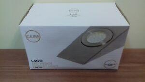 Culina-Lago-Interior-Cuna-de-LED-luz-de-superficie-montada-gabinete-1-5W-CUL-21627