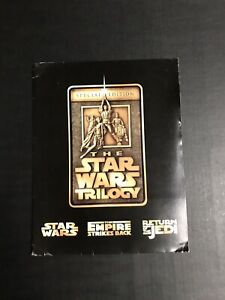STAR-WARS-TRILOGY-SPECIAL-EDITION-PRESS-KIT-FOLDER-ONLY