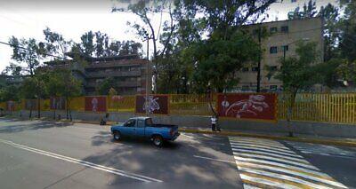 ¡¡OPORTUNIDAD REMATE BANCARIO!! CASA EN VENTA, UNIDAD HABITACIONAL SANTA FE, ALVARO OBREGON