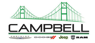 Campbell Chrysler