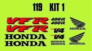 VFR400-decals-sticker-kit-for-road-track-race-bike-or-toolbox-119K1